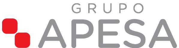 Grupo Apesa