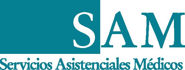 Asset-1